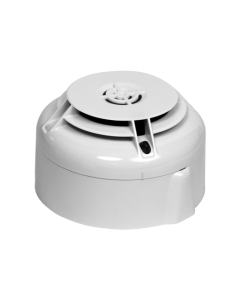 Notifier Agile Wireless Optical Smoke Detector