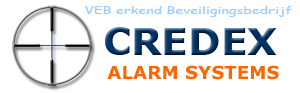 Alarmsysteem van Jablotron online kopen