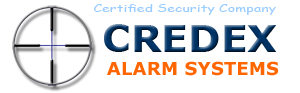 wireless alarm systems, camera security and access control