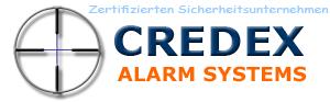 Alarmanlagen, Kameraüberwachung und Zugangskontrolle