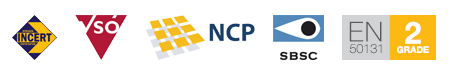 ncp insert certification
