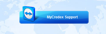 MyCredex Support