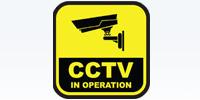 CCTV regelgeving