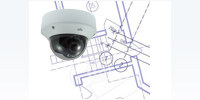 CCTV projectering