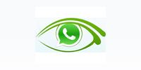 WhatsApp buurtalarm