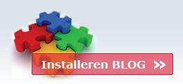 Blog met Alarmsysteem installeren informatie