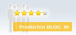 Blog met Product informatie