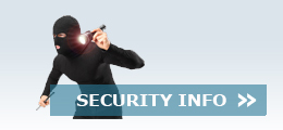 Security info blog